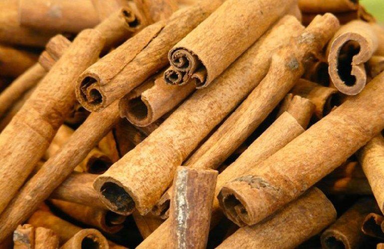 Cioccolato all'olio d'oliva contro il diabete, l'invenzione italiana