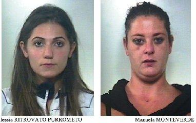 https://www.ragusanews.com//immagini_articoli/19-10-2019/donne-e-rapinatrici-le-thelma-e-louise-siciliane-240.jpg