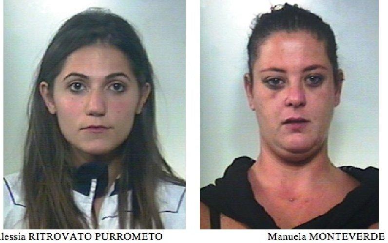 https://www.ragusanews.com//immagini_articoli/19-10-2019/donne-e-rapinatrici-le-thelma-e-louise-siciliane-500.jpg