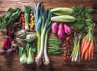 https://www.ragusanews.com//immagini_articoli/19-10-2019/la-dieta-per-prevenire-le-malattie-dellautunno-240.jpg