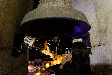 https://www.ragusanews.com//immagini_articoli/19-10-2019/le-vie-dei-tesori-di-notte-sui-campanili-di-ragusa-240.jpg