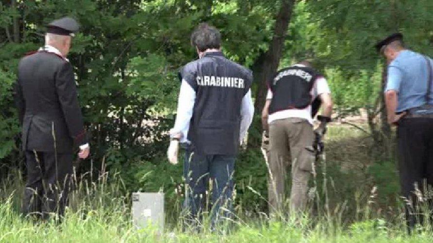 https://www.ragusanews.com//immagini_articoli/19-10-2020/arrestato-l-anziano-che-ha-sparato-al-giovane-mi-aveva-bruciato-l-auto-500.jpg