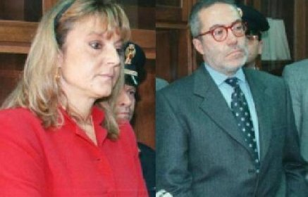 https://www.ragusanews.com//immagini_articoli/19-10-2020/depistaggio-borsellino-chiesta-archiviazione-per-ex-pm-ragusa-petralia-280.jpg