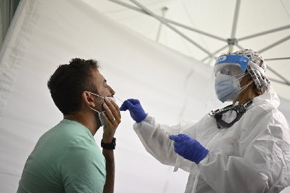 https://www.ragusanews.com//immagini_articoli/19-10-2020/impossibile-distinguere-l-influenza-dal-covid-arriva-un-nuovo-test-280.jpg