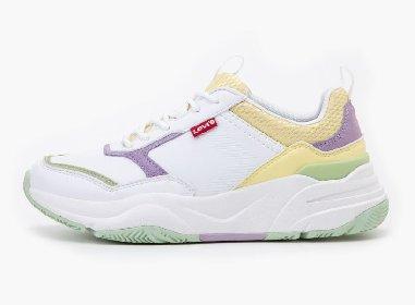 https://www.ragusanews.com//immagini_articoli/19-10-2020/le-sneakers-donna-per-l-autunno-inverno-2020-2021-280.jpg