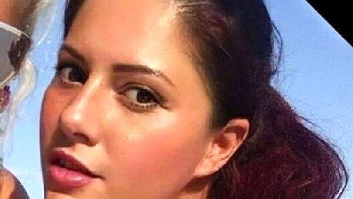 https://www.ragusanews.com//immagini_articoli/19-10-2020/muore-nel-sonno-giovane-avvocata-siciliana-280.jpg