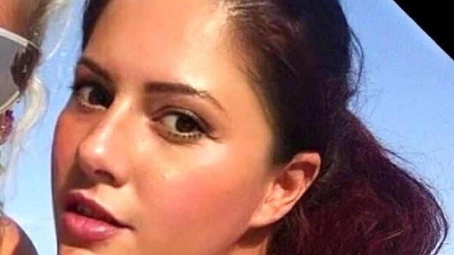 https://www.ragusanews.com//immagini_articoli/19-10-2020/muore-nel-sonno-giovane-avvocata-siciliana-500.jpg