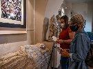 https://www.ragusanews.com//immagini_articoli/19-10-2020/palazzo-biscari-e-la-neviera-sull-etna-100.jpg