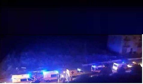 https://www.ragusanews.com//immagini_articoli/19-10-2020/sambuca-di-sicilia-come-bergamo-colonna-di-ambulanze-per-evacuare-rsa-280.jpg