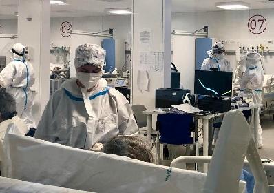 https://www.ragusanews.com//immagini_articoli/19-10-2021/coronavirus-la-sicilia-torna-prima-in-italia-280.jpg