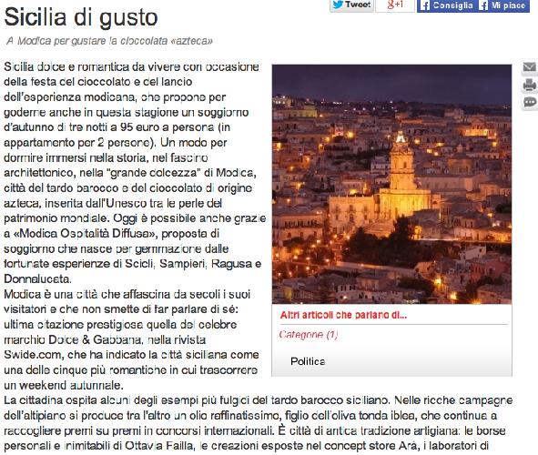 http://www.ragusanews.com//immagini_articoli/19-11-2014/il-tempo-di-roma-promuove-modica-ospitalita-diffusa-500.png