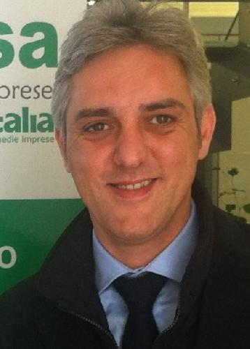 https://www.ragusanews.com//immagini_articoli/19-11-2015/chiusura-sede-riscossione-sicilia-a-ragusa-pmiragusa-preoccupata-500.jpg