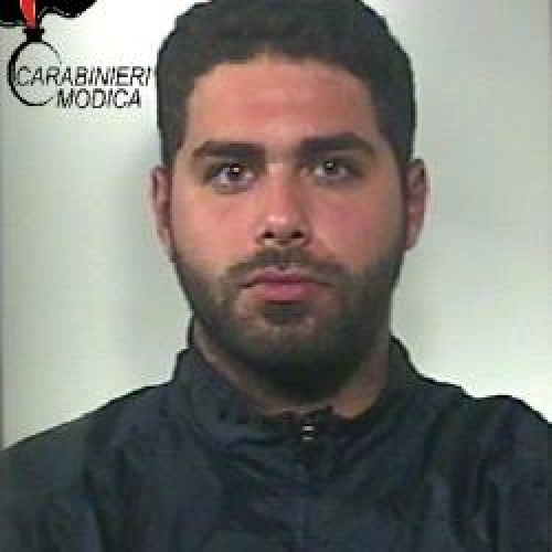 http://www.ragusanews.com//immagini_articoli/19-11-2015/droga-arrestato-spacciatore-500.jpg