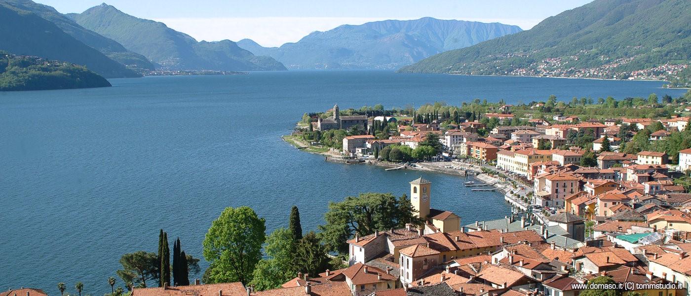 https://www.ragusanews.com//immagini_articoli/19-11-2016/1479592462-1-un-cristo-di-burgos-sul-lago-di-como.jpg