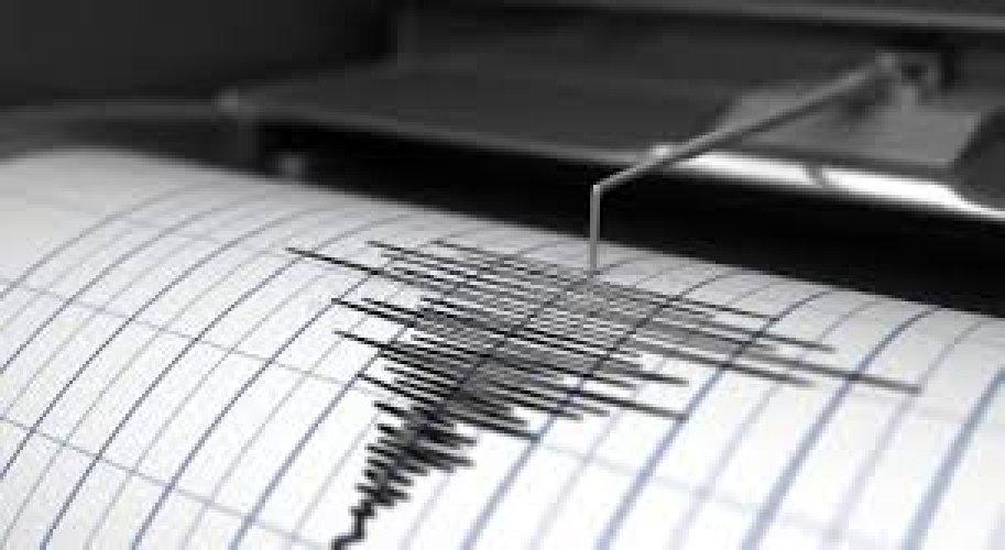 https://www.ragusanews.com//immagini_articoli/19-11-2018/terremoto-ionio-sentito-ragusano-500.jpg