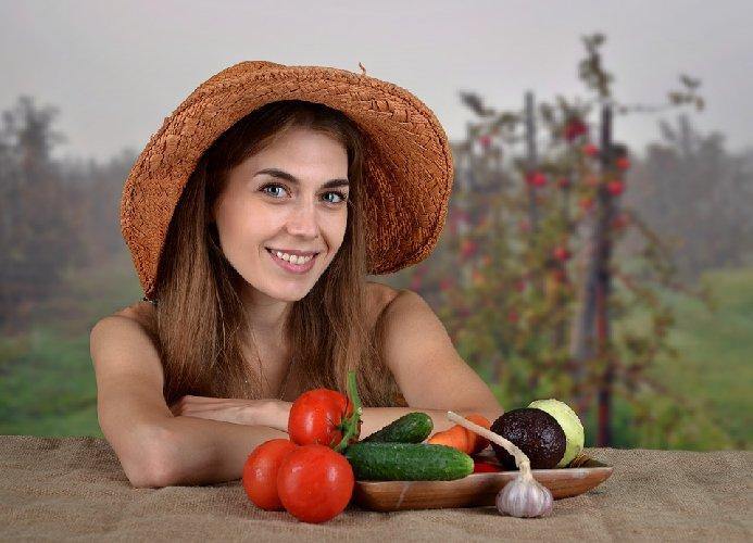 https://www.ragusanews.com//immagini_articoli/19-11-2019/dimagrire-con-la-dieta-dei-tre-giorni-500.jpg