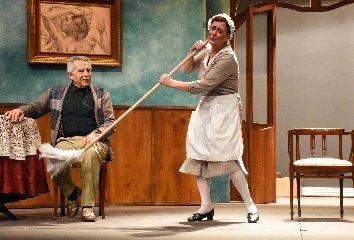 https://www.ragusanews.com//immagini_articoli/19-11-2019/teatro-pippo-pattavina-a-modica-240.jpg