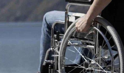 https://www.ragusanews.com//immagini_articoli/19-11-2020/la-morte-dei-disabile-di-vittoria-postata-sui-social-280.jpg