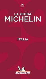 https://www.ragusanews.com//immagini_articoli/19-11-2020/si-presenta-la-guida-michelin-2021-280.jpg