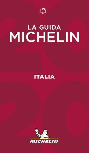 https://www.ragusanews.com//immagini_articoli/19-11-2020/si-presenta-la-guida-michelin-2021-500.jpg