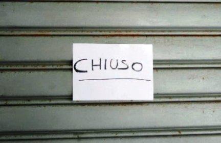 https://www.ragusanews.com//immagini_articoli/19-11-2020/sicilia-negozi-chiusi-la-domenica-280.jpg