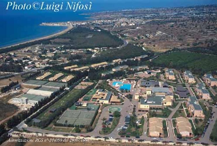 https://www.ragusanews.com//immagini_articoli/19-12-2013/villaggi-turistici-di-sampieri-udienza-sulla-questione-degli-olii-500.jpg