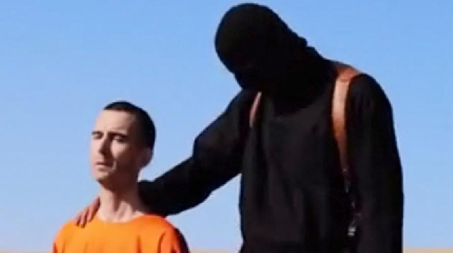 http://www.ragusanews.com//immagini_articoli/19-12-2014/fabio-da-comiso-jihadista-de--noantri-500.jpg