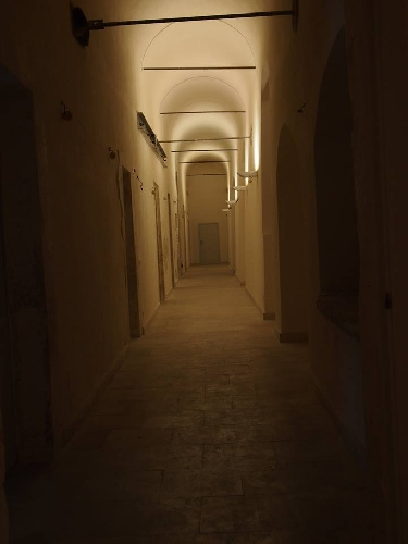 http://www.ragusanews.com//immagini_articoli/19-12-2014/piace-la-confessione-al-convento-dei-cappuccini-500.jpg