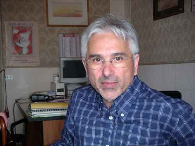 http://www.ragusanews.com//immagini_articoli/19-12-2014/sava-riaperta-chirurgia-al-busacca-oggi-cinque-interventi-500.jpg