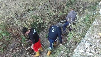 https://www.ragusanews.com//immagini_articoli/19-12-2016/giarratana-intervento-della-protezione-civile-nel-torrente-tiracavalli-200.jpg