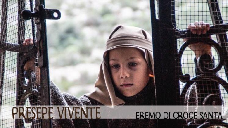http://www.ragusanews.com//immagini_articoli/19-12-2016/rosolini-presepe-vivente-all-eremo-di-croce-santa-420.jpg
