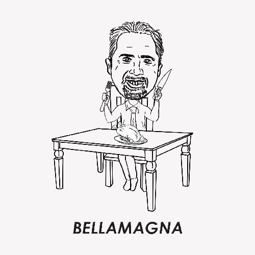 https://www.ragusanews.com//immagini_articoli/19-12-2019/bellamagna-500.jpg