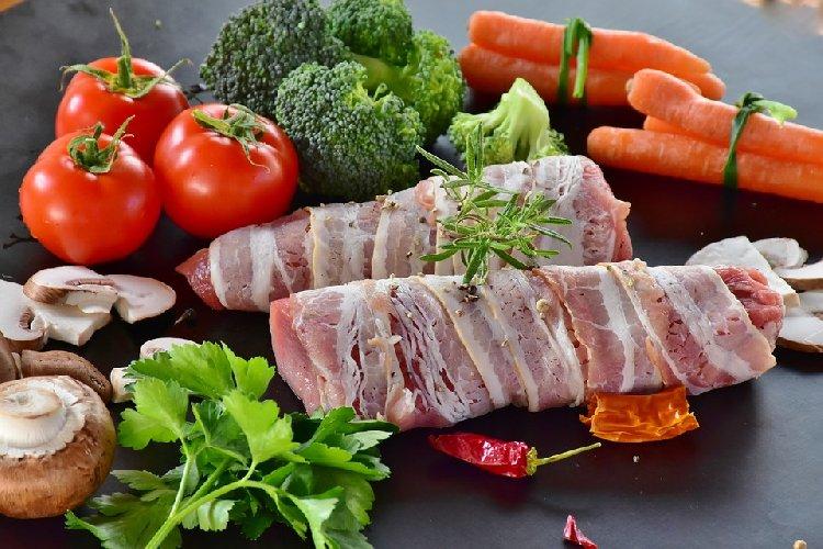 https://www.ragusanews.com//immagini_articoli/19-12-2019/dieta-whole-30-per-dimagrire-e-disintossicarsi-in-un-mese-500.jpg