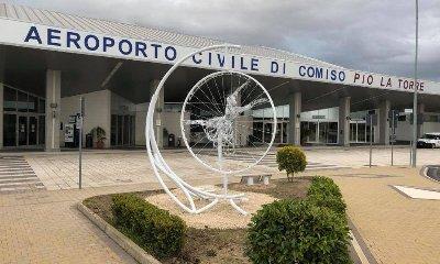 https://www.ragusanews.com//immagini_articoli/19-12-2019/la-regione-taglia-i-fondi-per-l-aeroporto-di-comiso-240.jpg
