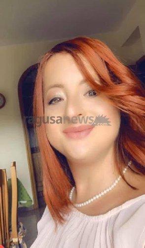 https://www.ragusanews.com//immagini_articoli/19-12-2019/la-sciclitana-luisa-ragusa-pinocchio-di-garrone-con-benigni-500.jpg
