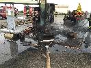 http://www.ragusanews.com//immagini_articoli/20-01-2015/esplode-auto-in-una-stazione-di-servizio-100.jpg