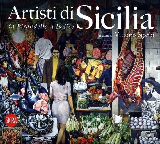 https://www.ragusanews.com//immagini_articoli/20-01-2015/sgarbi-iblei-scrigno-dell-arte-siciliana-500.jpg