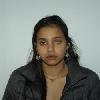 http://www.ragusanews.com//immagini_articoli/20-01-2015/tentato-furto-arrestate-tre-donne-100.jpg
