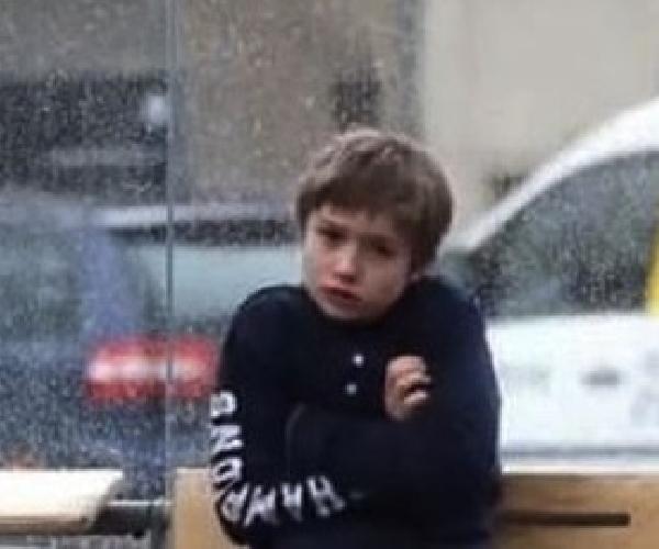 http://www.ragusanews.com//immagini_articoli/20-01-2016/freddo-a-scuola-i-bambini-pagano-3-euro-per-il-riscaldamento-replica-500.jpg