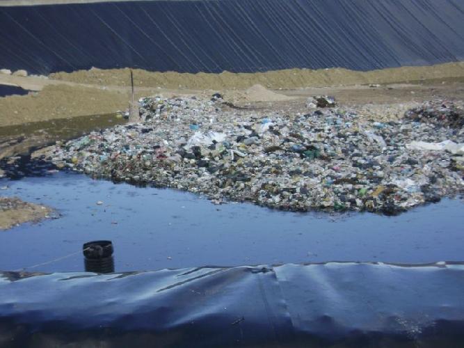 http://www.ragusanews.com//immagini_articoli/20-01-2016/i-rifiuti-a-cava-dei-modicani-fino-al-31-maggio-500.jpg