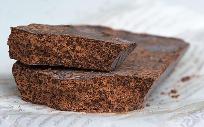 https://www.ragusanews.com//immagini_articoli/20-01-2017/alimentare-assessorato-libera-cioccolato-modica-420.jpg
