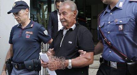 http://www.ragusanews.com//immagini_articoli/20-01-2018/processo-omicidio-fava-garofalo-informava-monaco-240.jpg