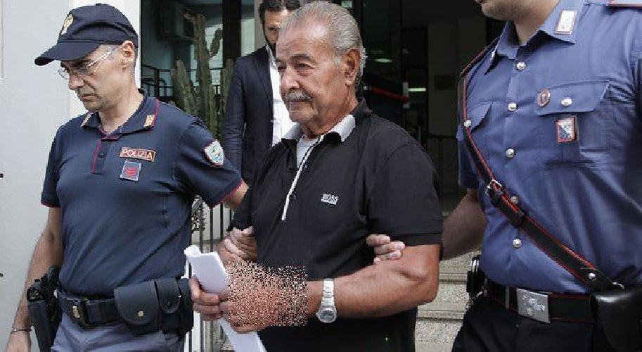 https://www.ragusanews.com//immagini_articoli/20-01-2018/processo-omicidio-fava-garofalo-informava-monaco-500.jpg