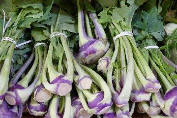 http://www.ragusanews.com//immagini_articoli/20-01-2018/trunzu-iaci-offesa-presidio-slow-food-240.jpg