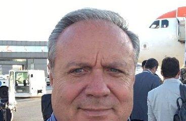 https://www.ragusanews.com//immagini_articoli/20-01-2019/1547981425-ragusa-disposta-autopsia-corpo-corrado-roccaro-1-240.jpg