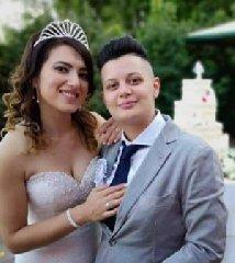 https://www.ragusanews.com//immagini_articoli/20-01-2019/denise-debora-sono-sposate-detto-posta-240.jpg