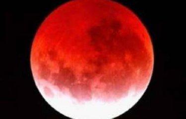 https://www.ragusanews.com//immagini_articoli/20-01-2019/luna-rossa-parla-alba-lunedi-240.jpg