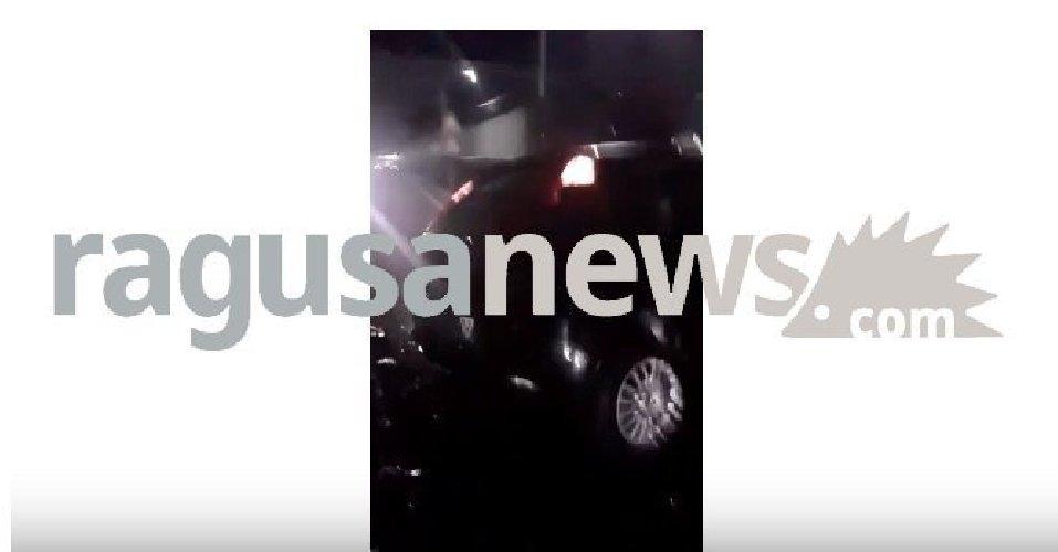 https://www.ragusanews.com//immagini_articoli/20-01-2019/morti-ispica-rosolini-video-500.jpg