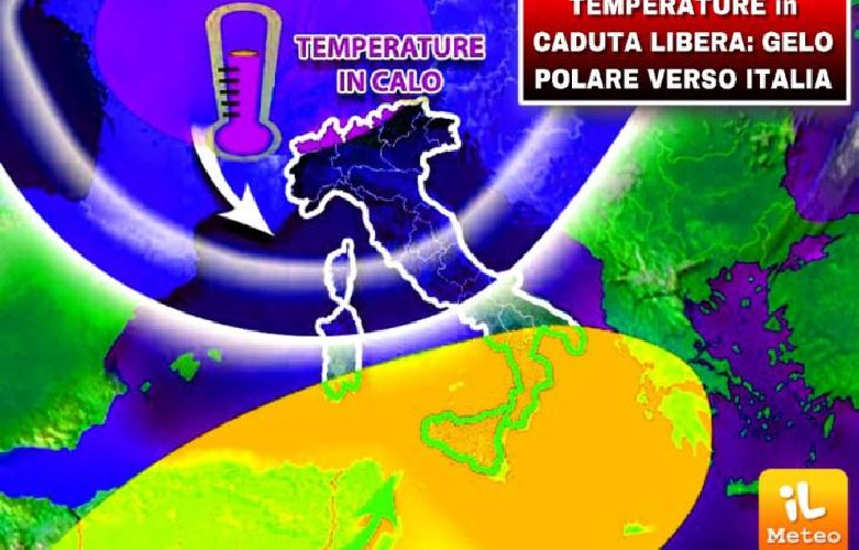 https://www.ragusanews.com//immagini_articoli/20-01-2019/sicilia-temperature-caduta-libera-500.jpg