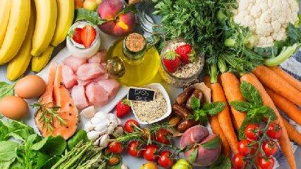 https://www.ragusanews.com//immagini_articoli/20-01-2020/dieta-dash-per-dimagrire-240.jpg